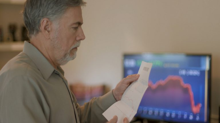 4 Ways To Protect Your Investments In A Declining Market