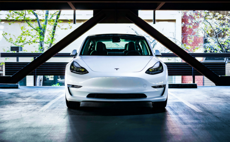 9 Things I Hate About the Tesla ModelY