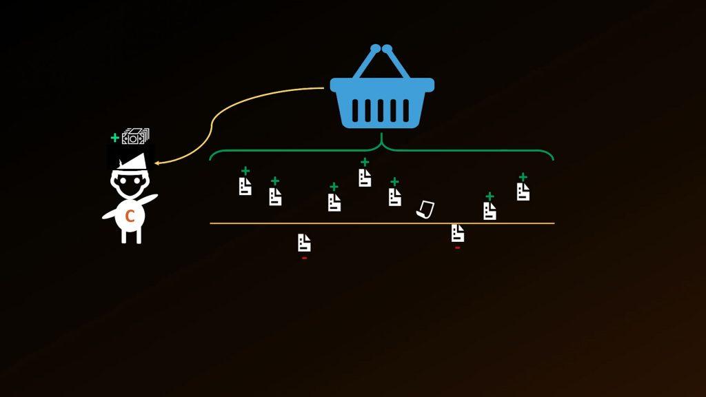 Bob Example Diagram 6