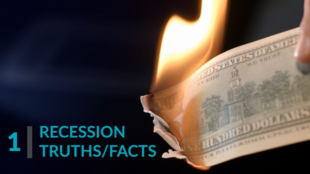 Recession Article Header 1