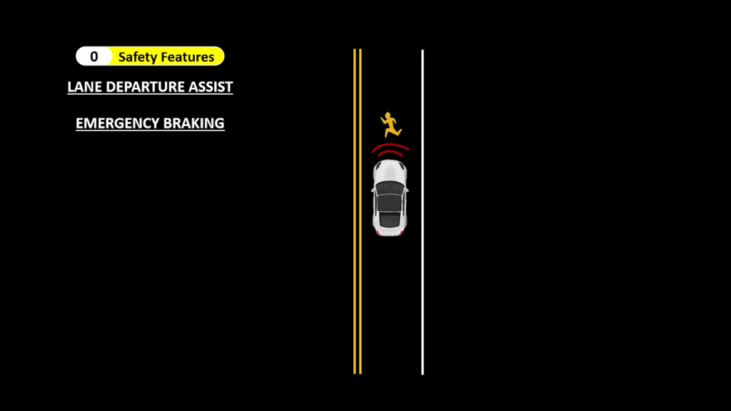 Emergency stop feature image