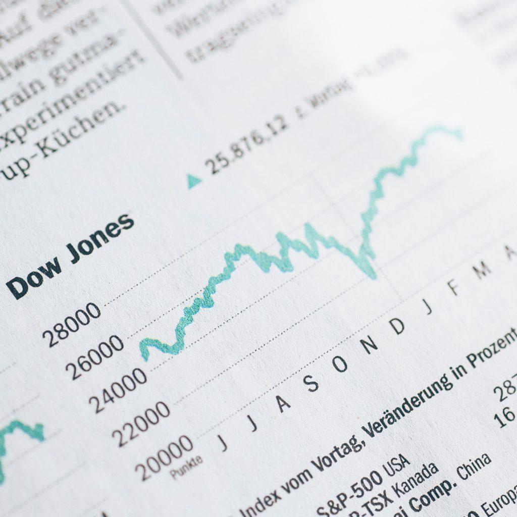 Stock Info Pic