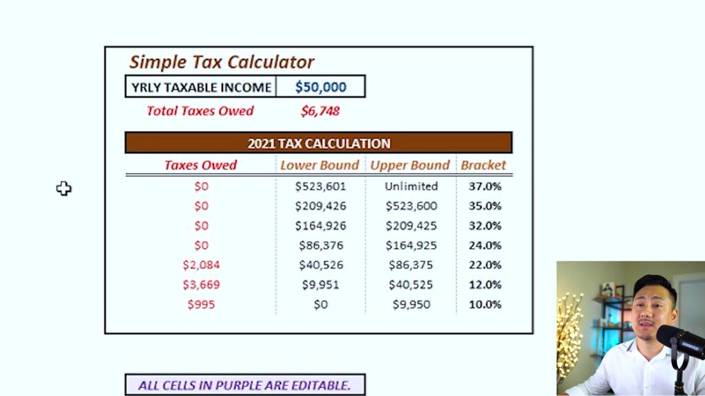 Daniel's Brew Millionaire Tracking File (screenshot #5)