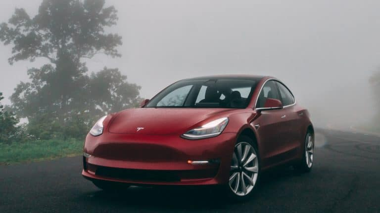 5 Important Things I Learned about My Tesla Model Y (After 5 Months Of Ownership)