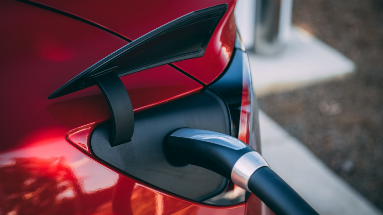 True Cost of Charging a Tesla Model Y (The Real Cost After 6 Months)