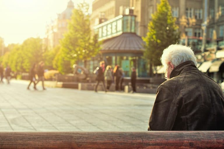 Why You Won't Retire Well… (Unless You Do These 5 Things)